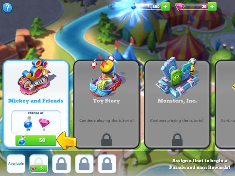 how to get gameloft games for free