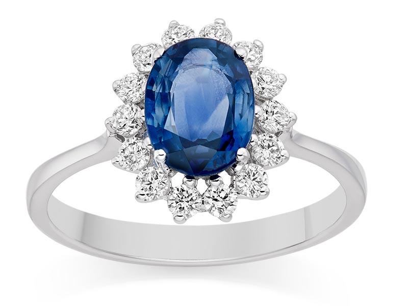 Purple Wedding Ring 22 Spectacular Vashi Eternity Ring Diamond