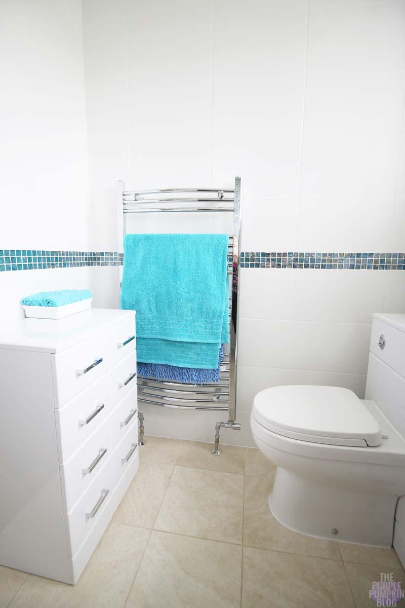 Good Beach Bathroom Bathroom Takeaway