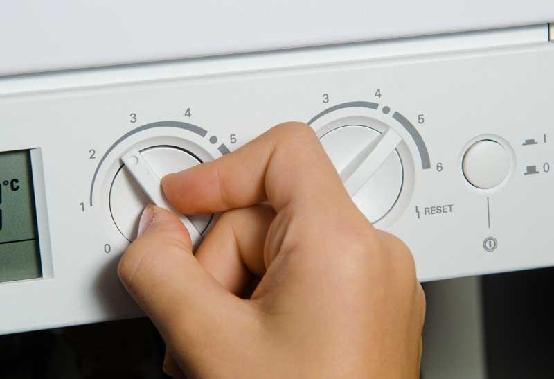 sse-no-boiler-challenge-4