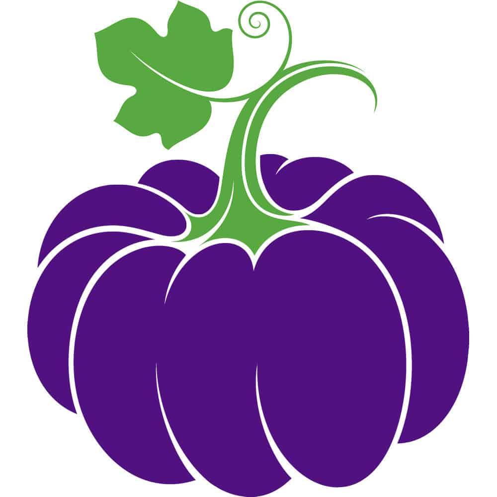 The Purple Pumpkin Blog Cook Create Celebrate