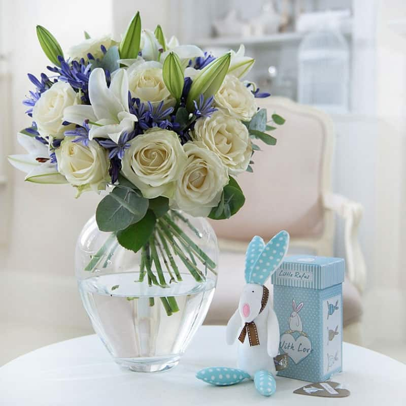 Baby Gift List Uk : Baby shower gift guide for mummy to be new