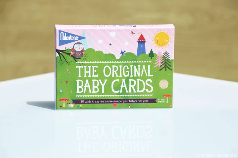 Baby Gift Cards Uk : Baby shower gift guide for mummy to be new