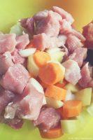 Cypriot Pork Tavas