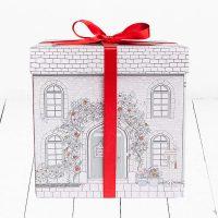 Babyblooms Gift Box
