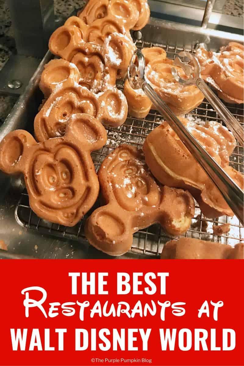 The-Best-Restaurants-at-Walt-Disney-World (2)