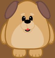 Build-A-Dog