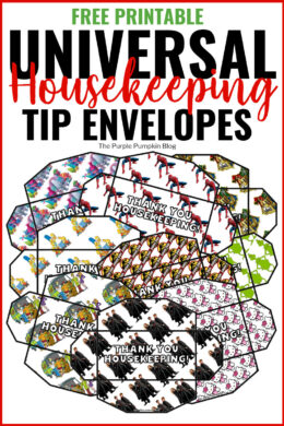 Free-Printable-Universal-Housekeeping-Tip-Envlopes