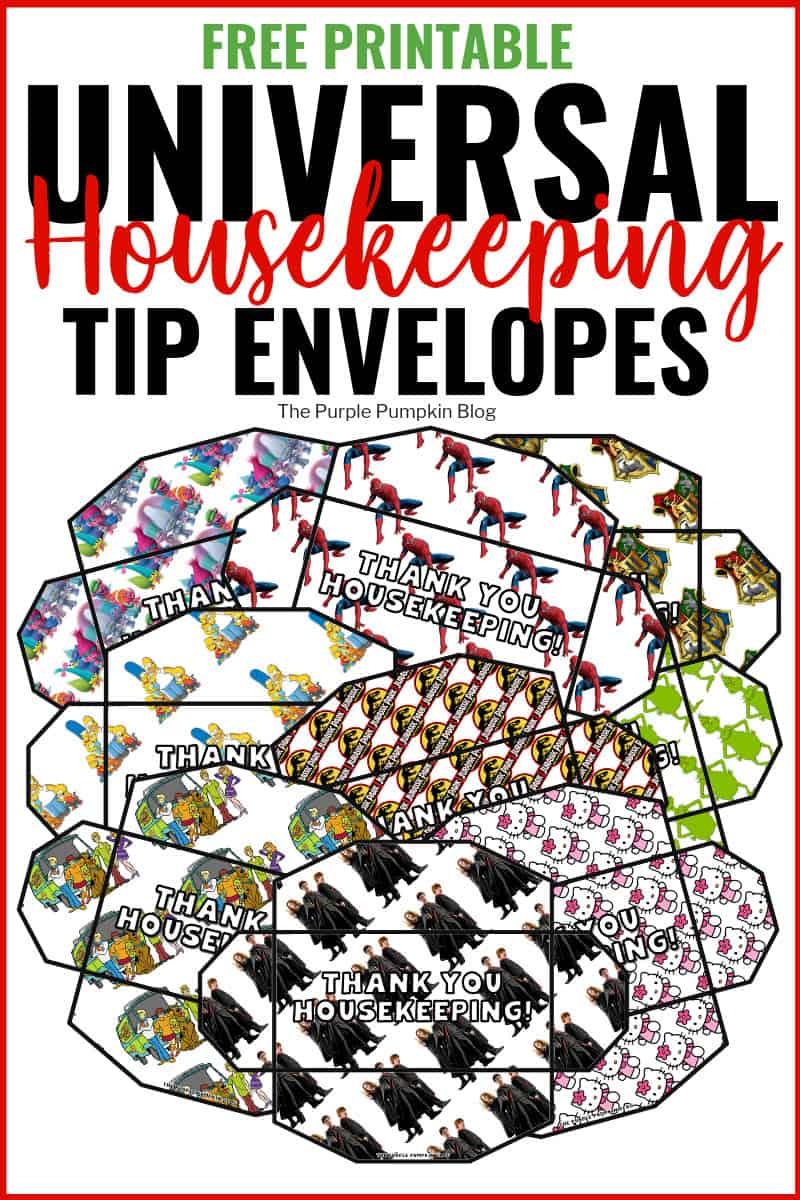 Free-Printable-Universal-Housekeeping-Tip-Envlopes