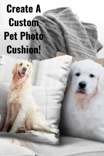 Create-A-Custom-Pet-Photo-Cushion!