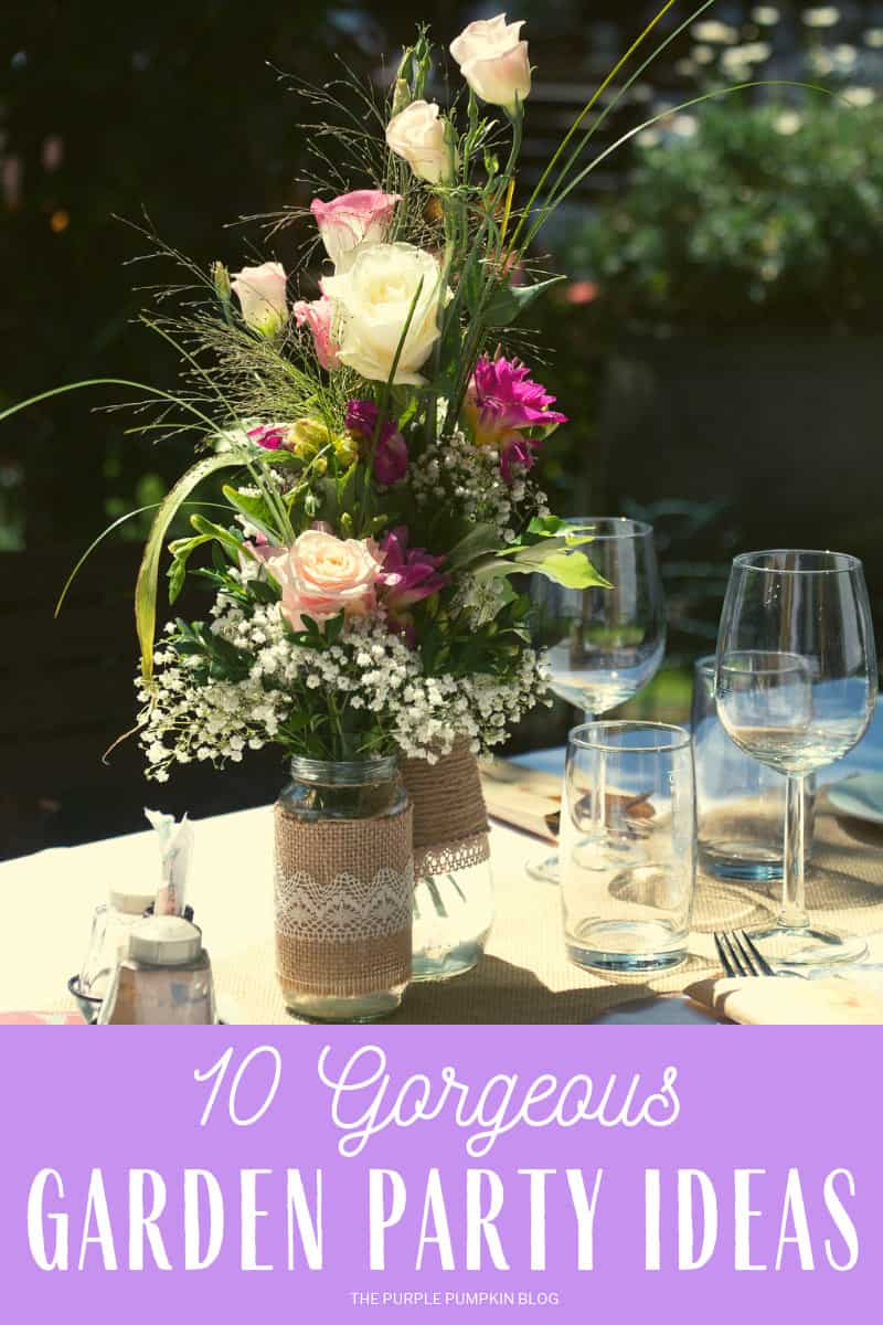 10-Gorgeous-Garden-Party-Ideas