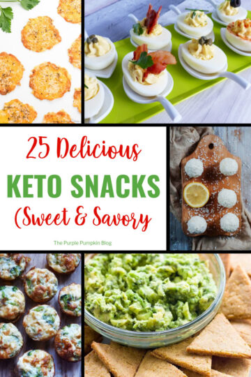 25-Low-Carb-Snacks