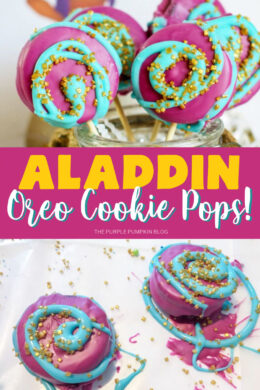 Aladdin-Oreo-Cookie-Pops-(2)