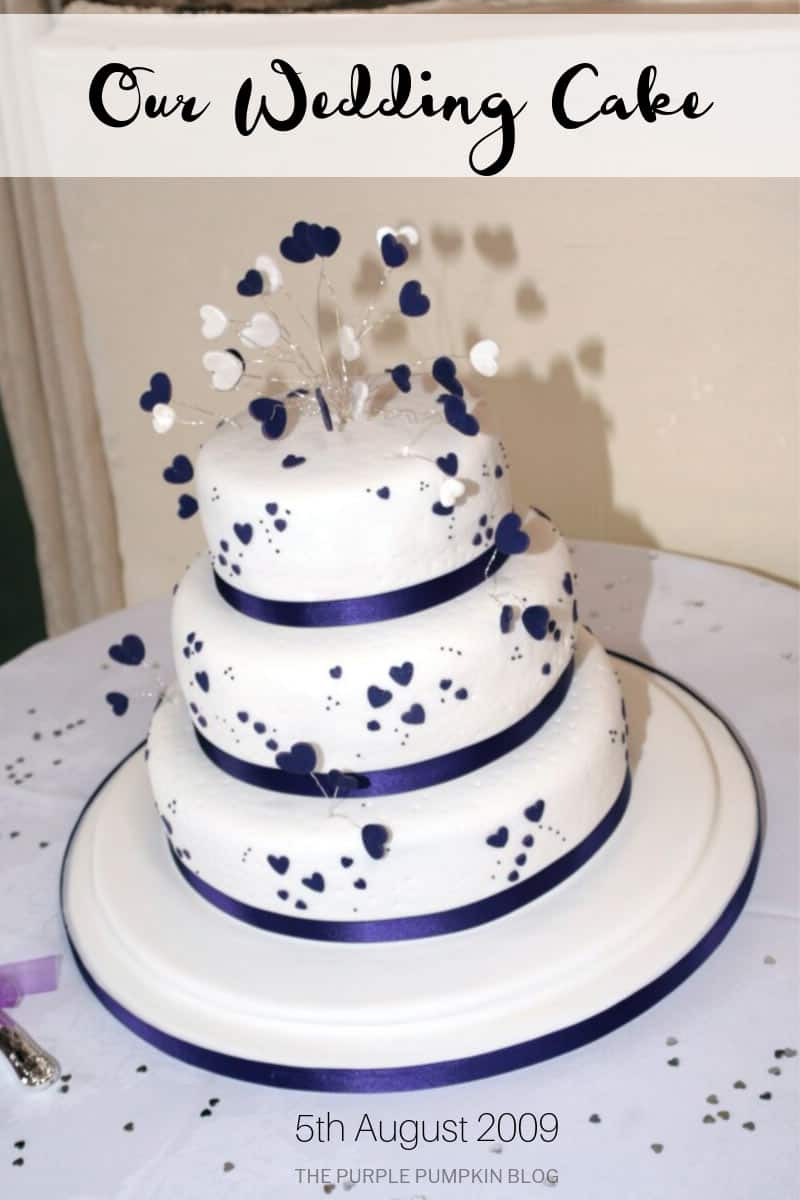 Our-Wedding-Cake