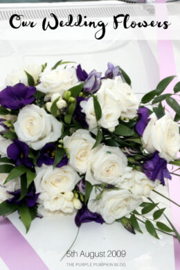 Our-Wedding-Flowers