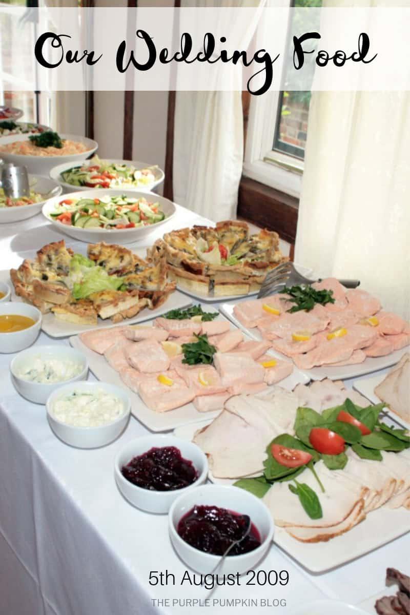 Our-Wedding-Food