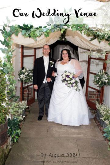 The-Reid-Rooms-Our-Wedding-Venue
