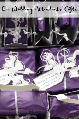 Wedding-Attendants-Gifts