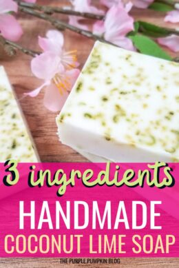 3-Ingredients-Handmade-Coconut-Lime-Soap
