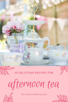50-delicious-recipes-for-afternoon-tea