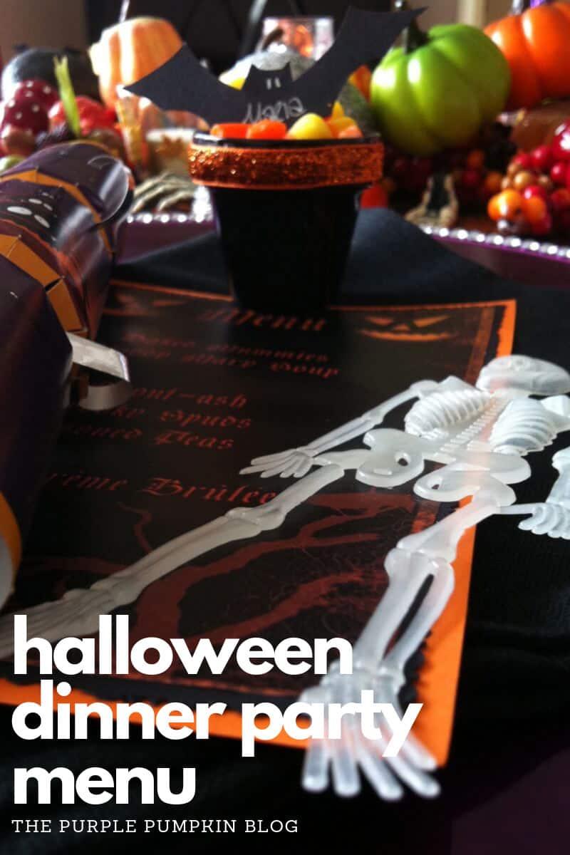 Halloween-Dinner-Party-Menu