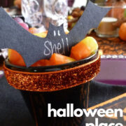 Halloween-Place-Settings