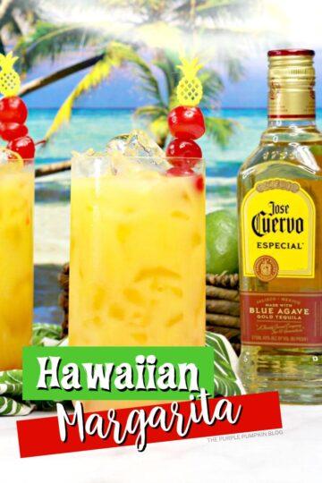 Hawaiian-Margarita-5