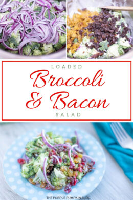 Loaded-Broccoli-Bacon-Salad