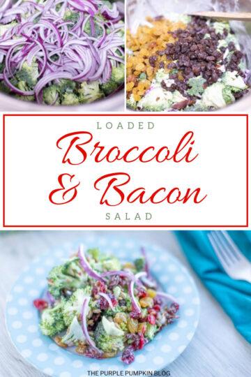 Loaded-Broccoli-Bacon-Salad