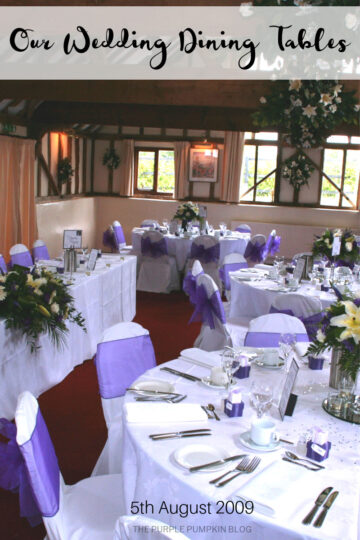 Our-Wedding-Dining-Tables