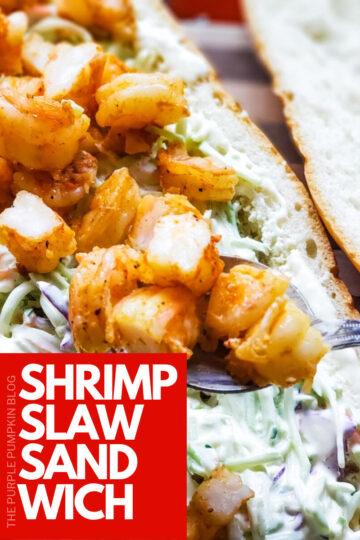 Shrimp-Slaw-Sandwich-(2)