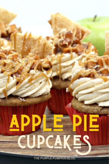 Apple-Pie-Cupcakes