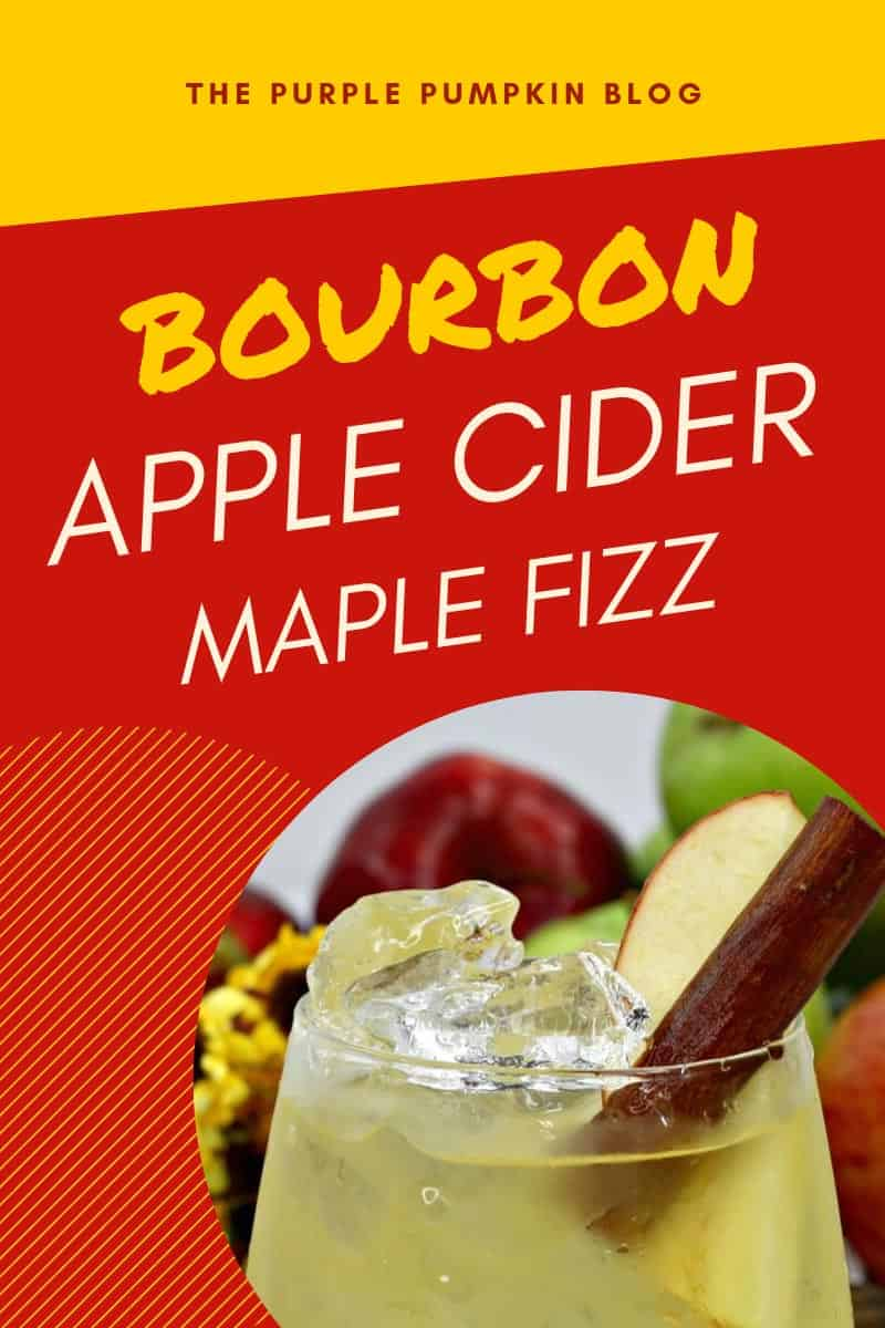 Bourbon-Apple-Cider-Maple-Fizz