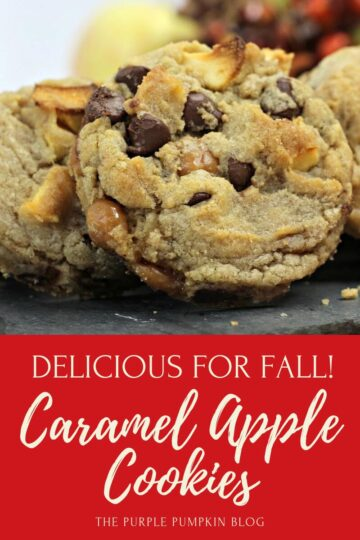 Delicious-for-Fall-Caramel-Apple-Cookies