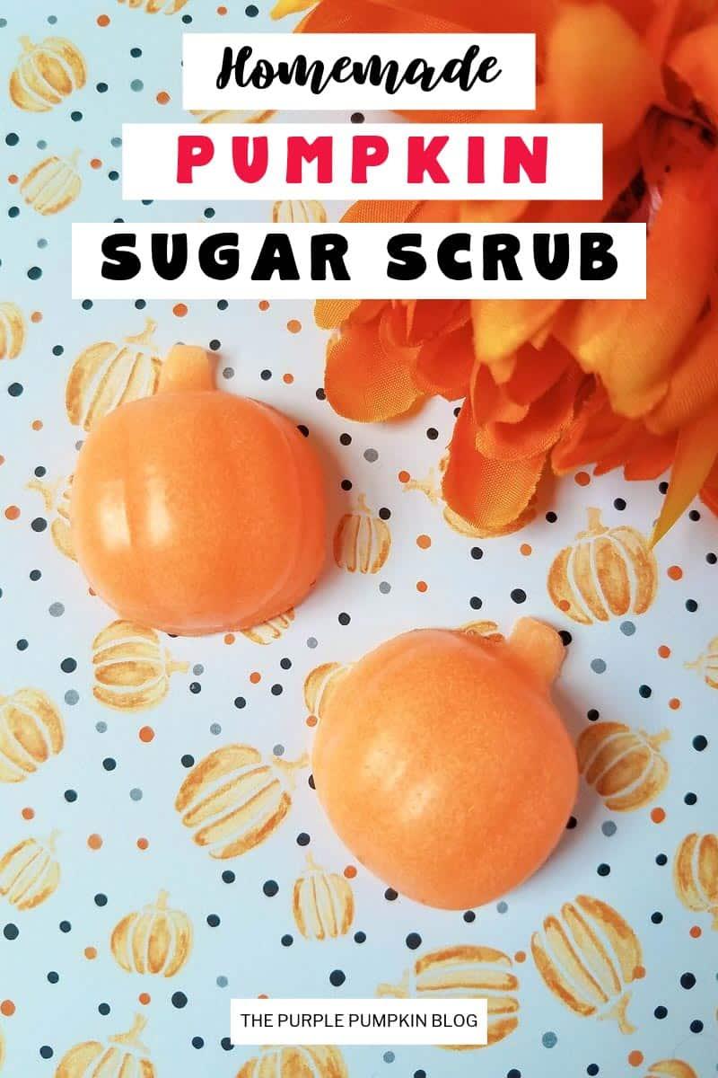 Homemade-Pumpkin-Sugar-Scrub