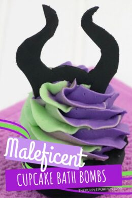 Maleficent-Cupcake-Bath-Bombs-2