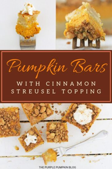 Pumpkin-Bars-with-Cinnamon-Streusel-Topping