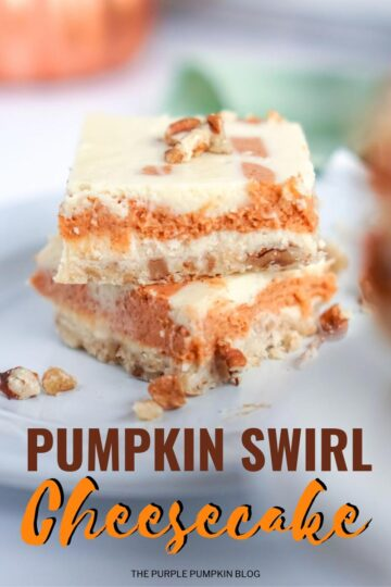 Pumpkin-Swirl-Cheesecake-3