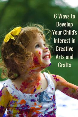 6-Ways-to-Develop-Your-Childs-Interest-in-Creative-Arts-and-Crafts