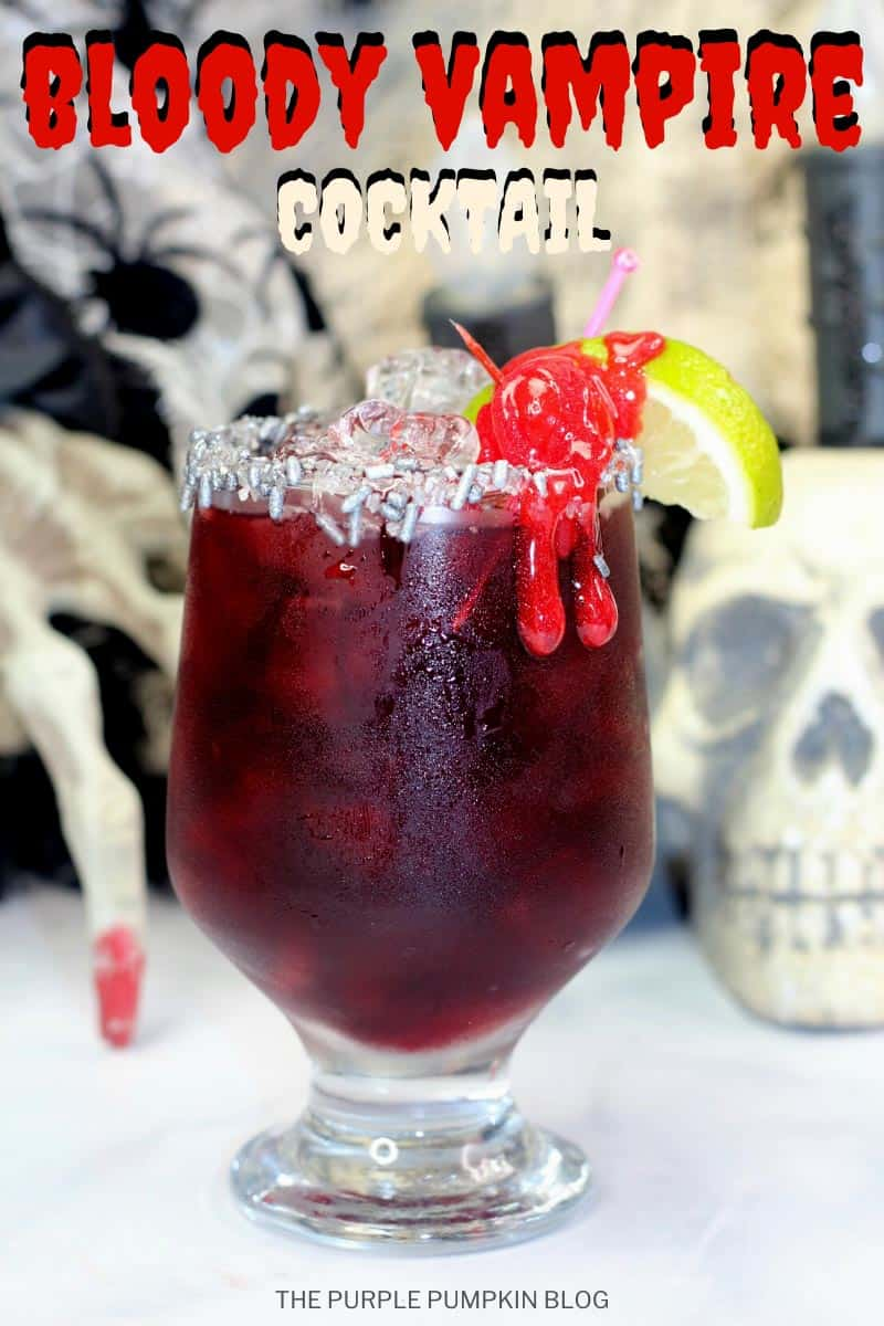 Bloody-Vampire-Cocktail-with-Vodka