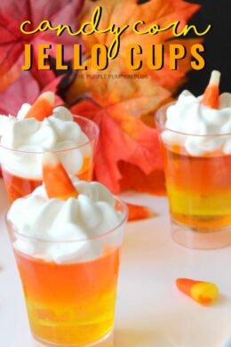 Candy-Corn-Jello-Cups-2
