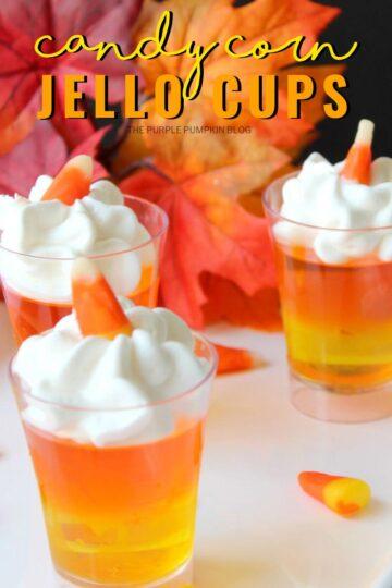 Candy-Corn-Jello-Cups-2