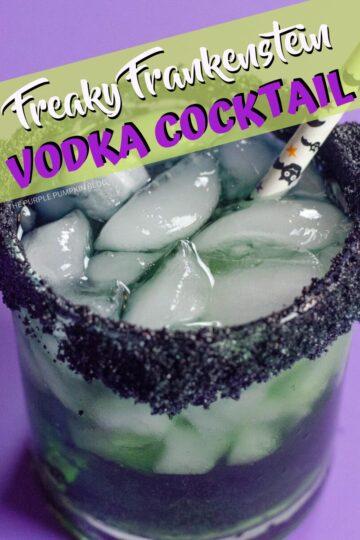 Freak-Frankenstein-Vodka-Cocktail