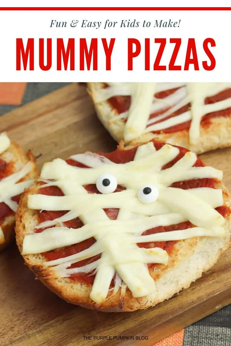Fun-Easy-for-Kids-to-Make-Mummy-Pizzas