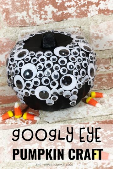 Googly-Eye-Pumpkin-Craft-FOR-hALLOWEEN