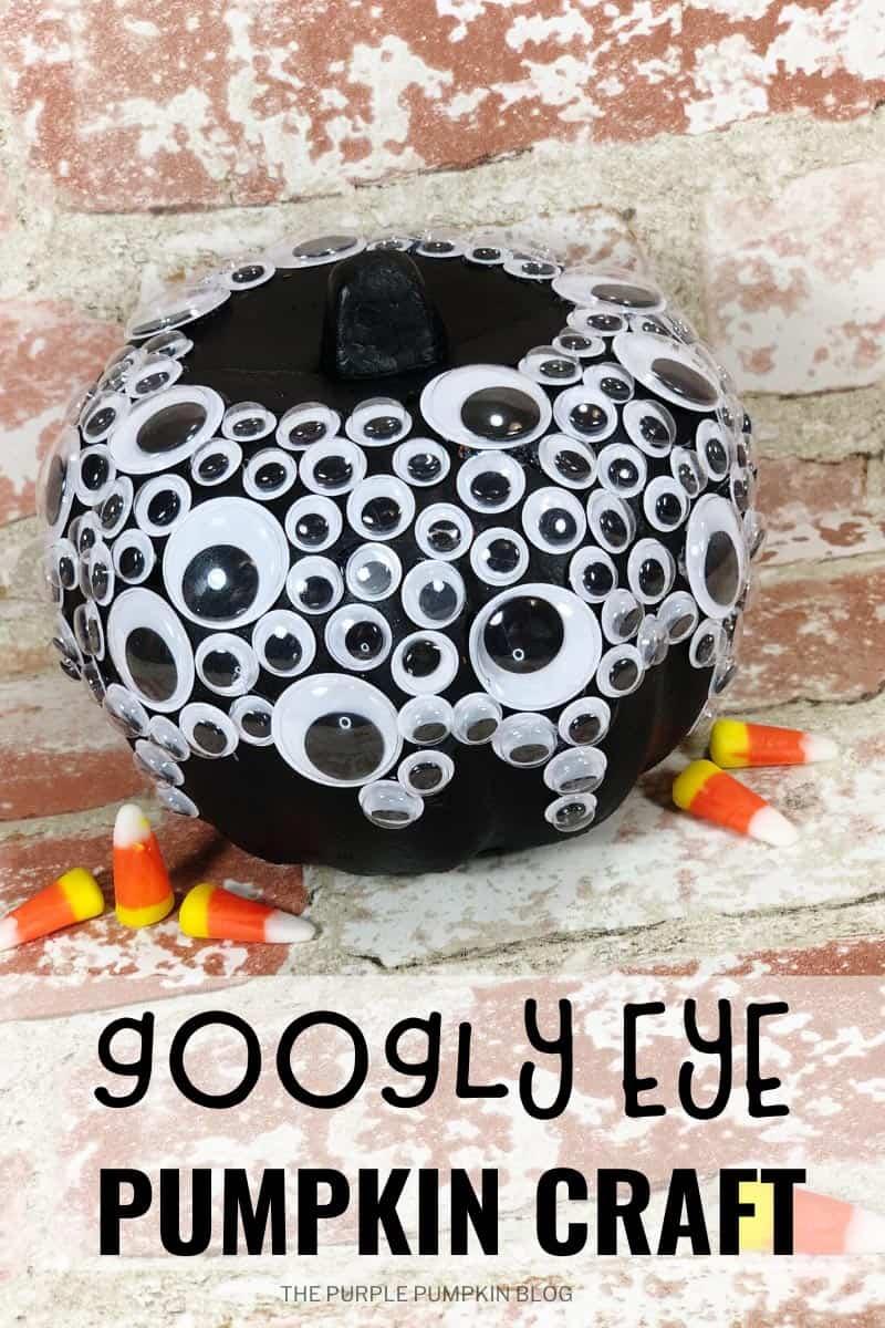 Googly-Eye-Pumpkin-Craft-FOR-hALLOWEEN