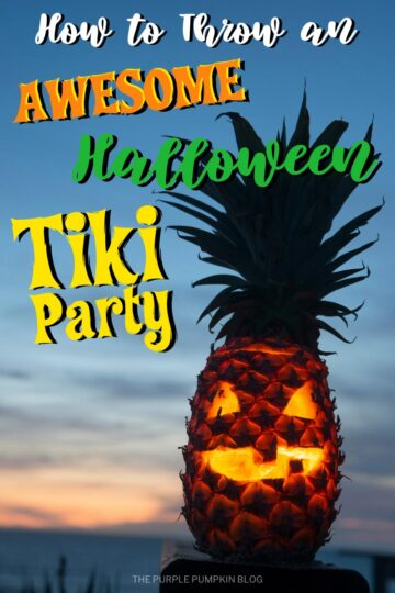 How-to-thrown-an-awesome-Halloween-Tiki-Party