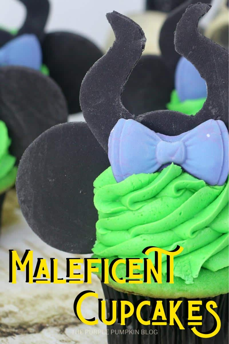 Maleficent-Cupcakes-(4)