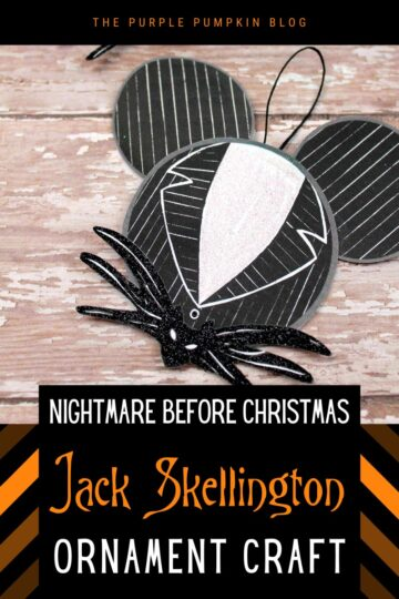 Nightmare-Before-Christmas-Jack-Skellington-Ornament-Craft