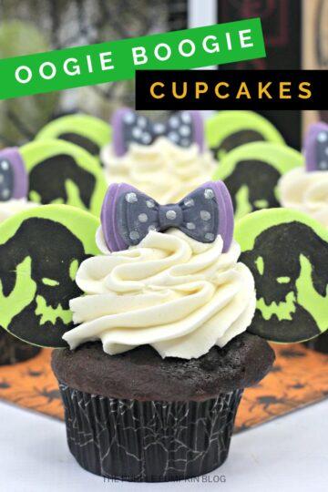 Oogie-Boogie-Cupcakes-(5)